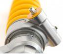 Hydraulischer Federvorspanner für Öhlins Stoßdämpfer