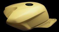 Carbontanks für Honda Motorräder