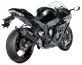 Motorbauteile Motortuning für ZX 10R