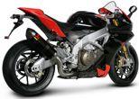 Motorbauteile/Motorbearbeitung für die Aprilia RSV4