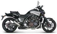 Fahrwerksbauteile und Fahrwerksumbauten für Yamaha Vmax 1700, 09-17