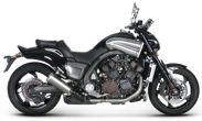 Motorperipherie-Bauteile für Yamaha Vmax 1700 09-17