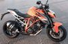 Tuning für KTM 1290 Super Duke R