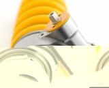 hydraulischer Federvorspanner für S46 Federbeine 2:1 links