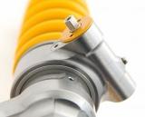 hydraulischer Federvorspanner für S46 Federbeine 2:1 rechts