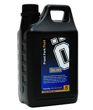 Öhlins Gabelöl R&T 43 / 1 Liter