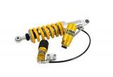 Öhlins Federbein HO013 für Honda VFR 1200 F/DCT, 10-17