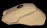 Carbontank für BIMOTA DB5 R