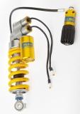 TTX 36 EC-Federbein-elektr. geregelt- für Kawasaki ZX 10R, 11-12