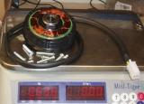 Rennsport Lichtmaschine für Aprilia RSV4 -alle Baujahre-