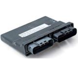 ECU Flash Tuning für KTM 200 Duke 26 PS Steuergerät