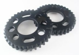 Einstellbare Nockenwellen-Räder für Honda CBR 1000 RR 04-07