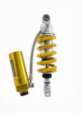 Öhlins Federbein AP351 für Aprilia RSV 1000 R 04-09