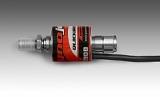 Quickshifter Drucksensor für Honda VFR 1200 F/DCT 10-17 und Crosstourer 1200 12-17