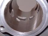 Zweitaktzylinder neu beschichten -bis 85 ccm Hubraum
