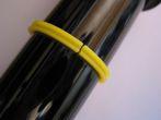Öhlins Hubindikatoren von 41 - 48 mm für Telegabeln