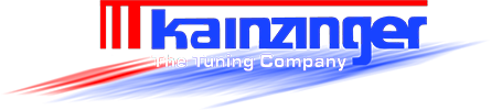Der ÖHLINS Web-Shop von KAINZINGER  -The Tuning Company